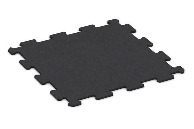 Pokrycie schodów von WARCO im Farbdesign Antracyt matowy mit den Abmessungen 478 x 478 x 8 mm. Produktfoto von Artikel 0911 in der Aufsicht von schräg vorne.